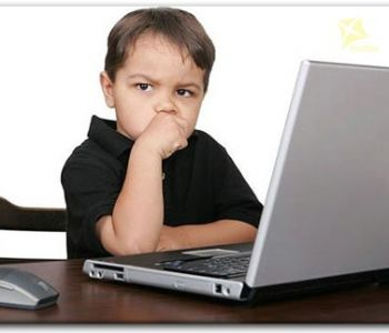 Как выбрать школьнику компьютер для учебы?