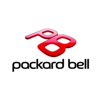 Ремонт ноутбука Packard Bell/remont-noutbukov/packard-bell/astrahan.html в Астрахани