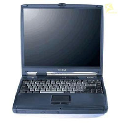 Toshiba Satellite 1200