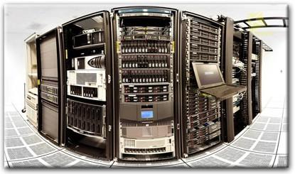 Устройство дата центра датамайнинг википедия