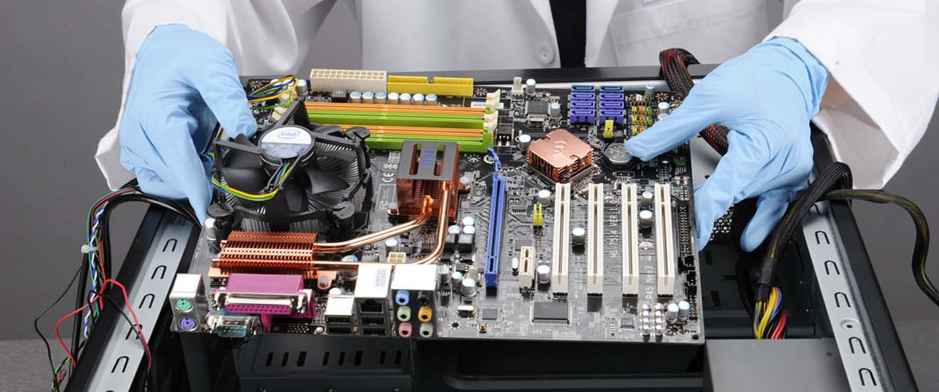 it 205 computer hardware 1 reviews of maccentric computer hardware repair service frisco in frisco, co specialazing in computer repair - mac centric is computer repair service providing computer viruses removal, pc repair and computer hardware repair in frisco, co.
