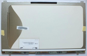 15.6 матрица WXGA HD 1366*768 / LED / 40 pin ultra slim