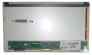 14.0 дюймов WXGA HD 1366*768 / LED / 40 pin