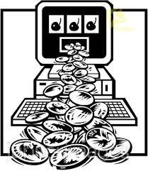 Игры На Телефон Игровые Автоматы Скачать