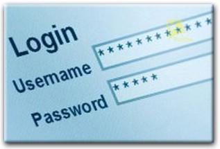 Что Такое Password - фото 8